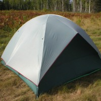 Dome tent & Types of Tent | Ladram Bay Holiday Park