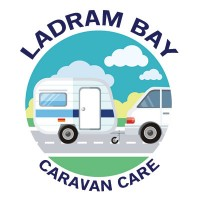 Caring for your caravan this spring