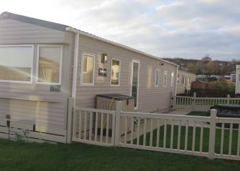 3 Star Holiday Homes 2