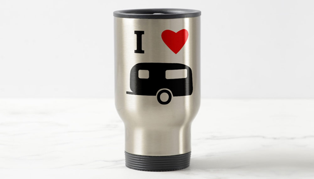 I-Love-Camping-Travel-Mug