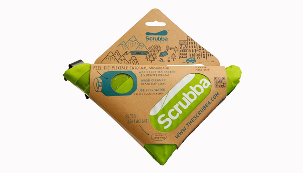 Scrubba-Wash-Bag