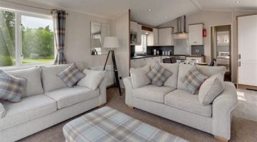 Willerby Sheraton Brand New 2018 2Bed 40x13